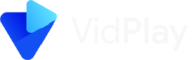 Myvidplay - Online Video Sharing and Streaming